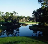 Hilton Head Golf Courses Tee Times Specials