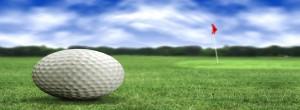 Hilton Head Golf Vacations