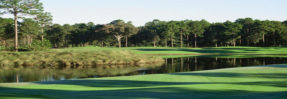 Hilton Head Golf Packages Tee Times Specials Hilton