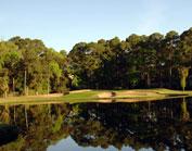 Shipyard Golf Course