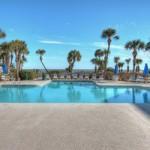 Shorewood Villas Pool