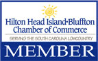 Hilton Head Island Chamber of Commerce