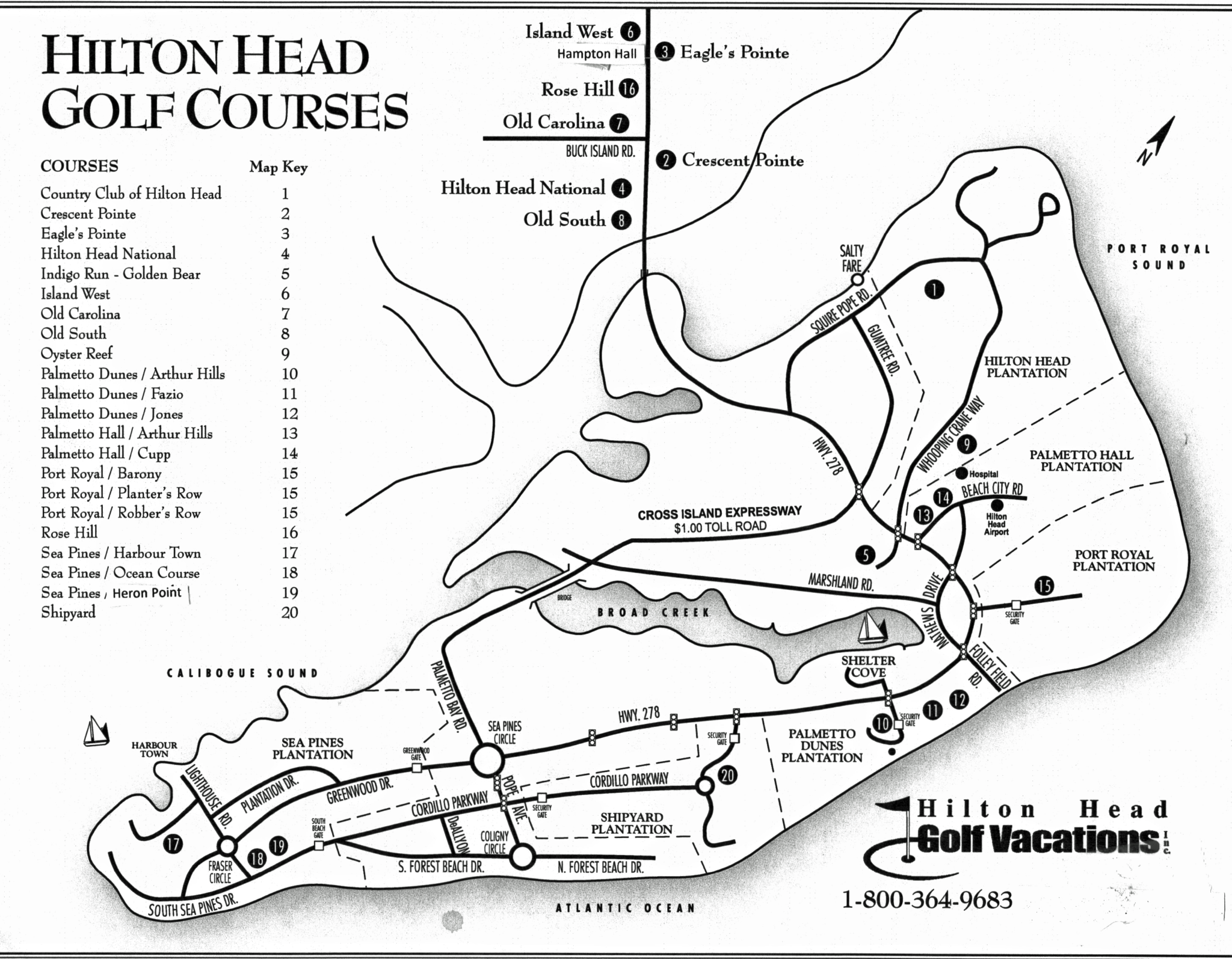 an introduction to the hilton head island south Complete travel and vacation information for hilton head island, south carolina with maps, photos, sightseeing, hotel reservations and more.